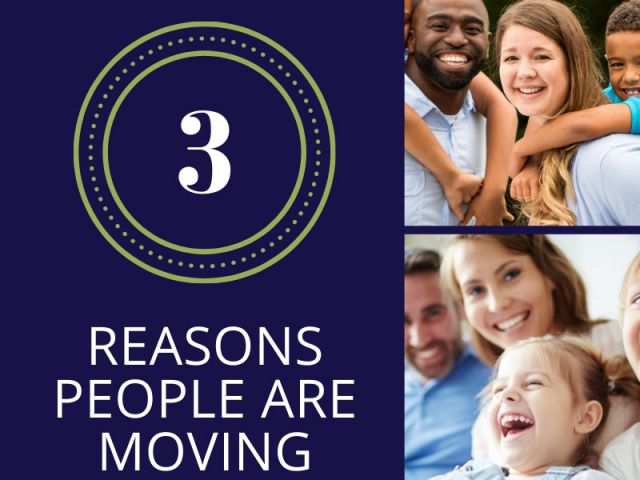 3 reasons moving Cover