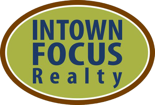 Intown Focus Realty