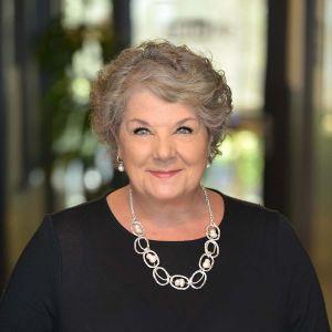 Deborah Cupp
